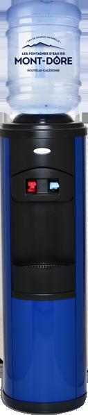 product-fontaine-esthetique-bleue