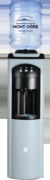 product-fontaine-tonique-166x600