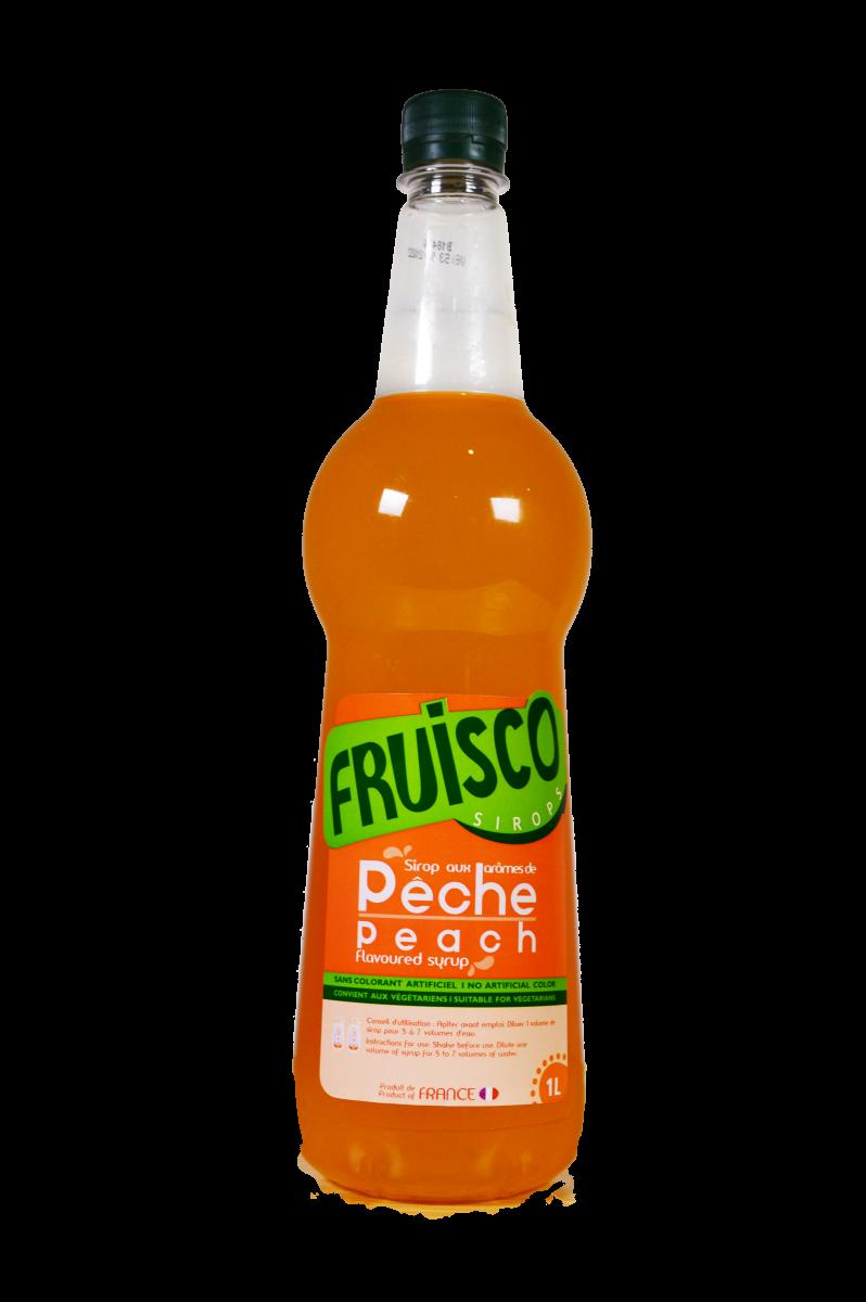 DSC_0640 peche
