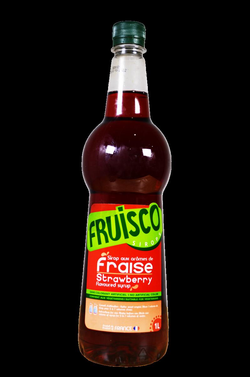 DSC_0643 fraise